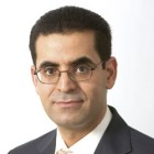 Dr Ahmed El-Modir